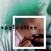 spycoffee