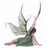 phoenixhawk166 userpic