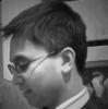 djflipbunny userpic