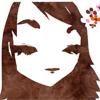 hqc userpic