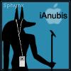 Sphynx: iAnubis