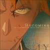 Ichigo - Becoming