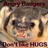 lillywolfsbane userpic