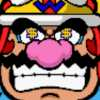 Wario-esque obsession with money