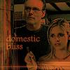 BJ: Domestic Bliss