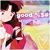 Rurouni Star: Good Stuff