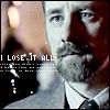 Byers/Lose It