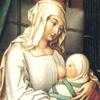 Breastfeeding History