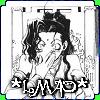 Saiyuki: Merciful Goddess - LMAO