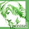 bwweasel userpic