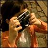 xanimagusblackx userpic