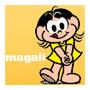 dtissagirl userpic