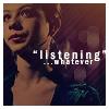 "BtVS//Dawn: ""Listening""...Whatever"