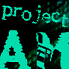 Project AM