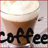 isokuppi_kahvi userpic