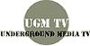 ♪ Underground Media TV ♪