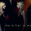 the killer in me