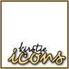 kirstie_icons userpic