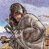 the7ofswords userpic