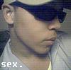 ___merrik userpic