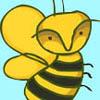wisefly userpic