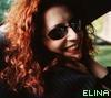 elina userpic