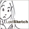lost_sketch userpic