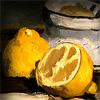 A Piece of My ♥: food - lemon
