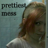 prettiest__mess userpic