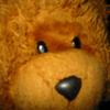 mondlichtnd userpic