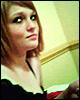 ______flatlined userpic