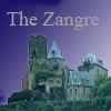thezangre userpic
