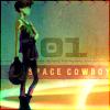 amelia cavendish: immoral heero space cowboy