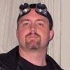 Jonathan Woodward: Pulp Hero 2