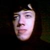 xsamcorex userpic