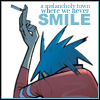 2D (Gorillaz) created by usesoap_icons