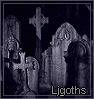ljgoths userpic