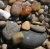 smallstones