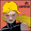 DC Central