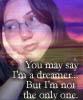 angelynni15 userpic