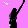 """iMel by <lj user=""""teenonfire4lord"""">"""