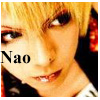 goth_juka userpic