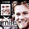 ewan smile