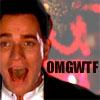 singingmoxie userpic