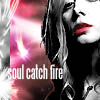 mai pen rai: soul catch fire