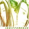 shishido userpic