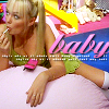 lollibabe userpic