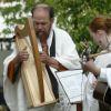 harp g