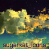 sugarkat_icons userpic
