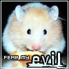 fearmyevil
